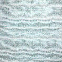 Rebecca Atwood Fabrics- ahhhhmazing.
