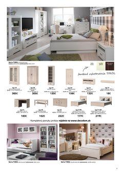 katalóg Harmonické bývanie 2016 Interior Design Boards, Floor Plans, House, Home, Homes, Floor Plan Drawing, Houses, House Floor Plans