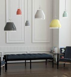 maison-et-objet-2016-modern-lighting-brands-trend-report-ilomio maison-et-objet-2016-modern-lighting-brands-trend-report-ilomio