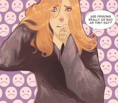 Phobs' blog <= cutie Sauron, no one gonna imprison u, u r sooo adorable~ :3 luv u su much