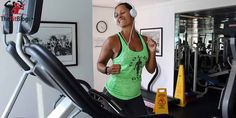 How to find your formula for food and insulin around workouts