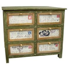 Vintage Industrial Furniture - Antique Reclaimed Wood Furniture Online India