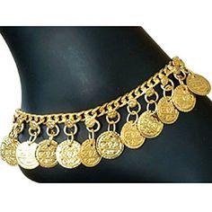 www.amazon.com BellyLady-Belly-Dance-Arm-Cuffs dp B004S9NF4C ref=pd_sbs_a_5