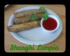 Visit us at  www.facebook.com/asiangardeningleside Or 361-776-7778 2731 Main St Ingleside, Texas Dine-In, Take-Out, Delivery or Party Trays Ingleside Texas, Lumpia, Party Trays, Take Out, Fresh Rolls, Delivery, Facebook, Dining, Ethnic Recipes