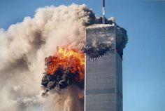 «Ομολογία» Ομπάμα για βασανιστήρια μετά την 11η Σεπτεμβρίου