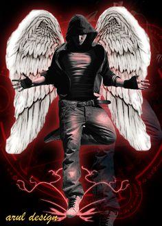 trial angel