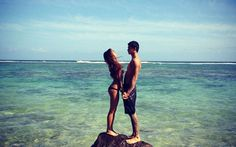 10 histórias de amor contadas por eles! - Você - CAPRICHO