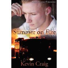 Summer on Fire (Paperback) http://www.amazon.com/dp/1927085152/?tag=wwwmoynulinfo-20 1927085152
