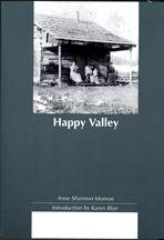 $15.95 Happy Valley