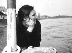 Oliver Plaschka  Rhein-Neckar-Autoren-Interview-Reihe