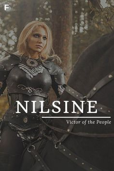 Nilsine meaning Victor of the People Swedish names N baby girl names N baby name… Nilsine Bedeutung Victor of the People Schwedische Namen N Babynamen N Babynamen Weibliche Namen Wunderliche Babynamen Babynamen Traditiona Strong Baby Names, Unique Baby Names, Female Character Names, Female Characters, Female Fantasy Names, Norse Female Names, Baby Girl Names, Boy Names, S Names For Girls