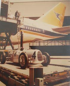 Jumbo Jet, Boeing 747, Spacecraft, Fighter Jets, Desktop, Aircraft, African, Pictures, Photos
