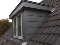 Mezzanine Bedroom, Loft Room, Home Improvement Leads, Single Storey Extension, Dormer Windows, Roof Window, Attic Conversion, Roofing Materials, Roofing Contractors