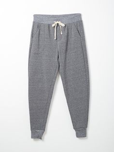 They look so #comfy. It's Winter and I need these.