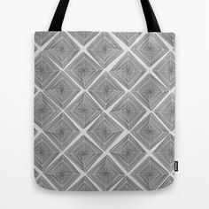 http://society6.com/sevalozgel/pattern-blackwhite_bag#26=197