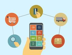 Steps to retain and engage your M-commerce application users