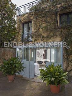 Imagen Detalles de Casa o chalet independiente en Sant Andreu de Llavaneres