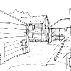 Eco New Build  © O2i Design Limited   All rights reserved #newbuild #lowcarbonliving #architecturaldesign #o2idesign