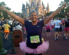 Running Disney: 7 Tips to Prep for the Princess Half Marathon. http://www.travelingmom.com/blogs/4544-running-disney-7-tips-to-prep-for-the-princess-half-marathon.html