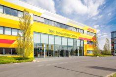 Deutsche Post DHL: Innovationen im E-Commerce werden unser Leben verändern - http://www.onlinemarktplatz.de/58518/deutsche-post-dhl-innovationen-im-e-commerce-werden-unser-leben-veraendern/