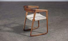 Artisan - Stuhl Tesa