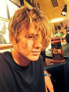 Tristan Oliver Vance Evans Bradley The Vamps, Artsy Background, Will Simpson, Bradley Simpson, Screamo, Dear Future Husband, British Boys, My King, Boy Bands