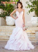 kitty-chen-2016-bridal-collection-wedding-gowns-thefashionbrides098