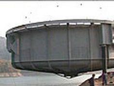Closed containment - The future of fish farming