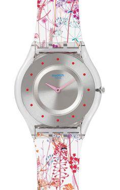 125052cae5f1 80 imágenes populares de swatch relojes