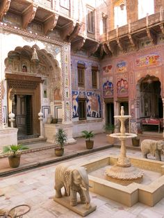 49 Best Haveli Design Images India Most Successful