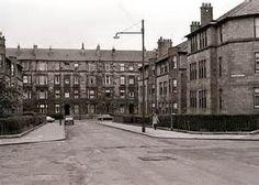 Meadowpark Street,Dennistoun,Glasgow