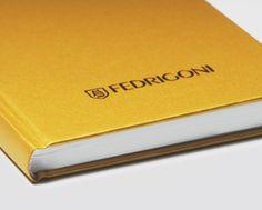 Kleines Blankonotizbuch mit irisierendem Covereinband (COCKTAIL, Mai Tai)