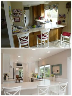 remodel works bath kitchen remodelworksbk on pinterest. Black Bedroom Furniture Sets. Home Design Ideas