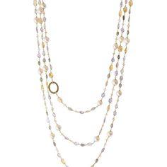 Calla Collection Limited Edition :star: #christmascollection #proudofourteam #m:star:magioielliaroundtheworld