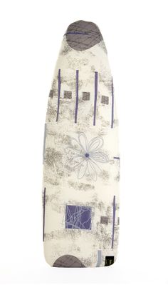 Bundoora Ironing Board Cover, Proudly Australian Made, Cotton Twill, Dacron padded, Double sided and easy to fit. Ironing Board Covers, Home Organization, Reusable Tote Bags, Boards, Pattern, Cotton, Cleaning, Shop, House