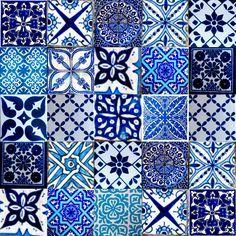 marrakesh moroccan t