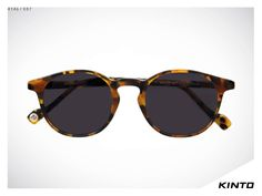68facc4541 Enjoy the sun with Kinto, Belgium since 1978. Independent Quality Eyewear…
