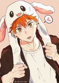 Haikyuu történetek vagy mi(kérések is jöhetnek) Otaku Anime, Manga Anime, Film Manga, Fanarts Anime, Anime Characters, Anime Art, Kagehina, Hinata Shouyou, Haikyuu Karasuno