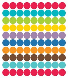 Add a touch of sunshine to any job or incentive chart with the cheerful color palette of Color Me Bright chart seals! Diy Classroom Decorations, Classroom Themes, Toddler Learning, Toddler Activities, Quiet Book Templates, File Folder Activities, Carson Dellosa, Color Shapes, Childhood Education