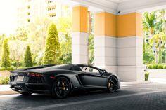 Car pornography — Starring: Lamborghini Aventador Roadster By GEA. Lamborghini Aventador Roadster, Luxury Cars, Luxury Vehicle, Most Expensive Car, Latest Cars, Car In The World, Automotive Design, Car Ins, Automobile