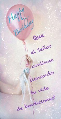 Best birthday wishes messages heart ideas Best Birthday Wishes Messages, Spanish Birthday Wishes, Happy Birthday Celebration, Happy Birthday Greetings, Sister Birthday Quotes, Happy Birthday Sister, Motivacional Quotes, People Quotes, Happy Birthday Pictures