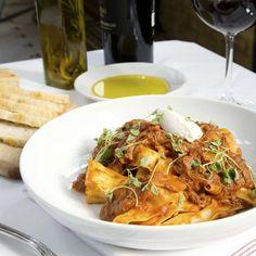 Vincent Chicco's Italian