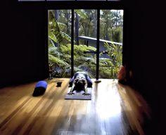 PhotosbyCris : Haven for Health Retreat