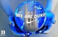 Duke Basketball Coach, Basketball Stuff, Acc Teams, Mike Krzyzewski, Coach K, Duke Blue Devils, University Blue, Fan Gear, Duke Bball