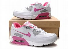 mise a jour tom tom gps - Chaussure Nike on Pinterest | Nike Air Max 90s, Womens Nike Air ...