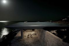 Modern-Mirage-House-by-Kois-Architecture-6