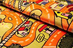 25 Best Dywany dziecięce images   Dywany, Dywan, Dla dzieci