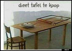 Imagenes Chistes y Memes – Memes - Mega Memeces Ikea, Diet Program, Ping Pong Table, Facebook, Office Desk, Dining Bench, Funny Pictures, Funny Pics, Funny Quotes
