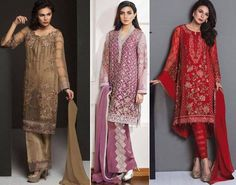 SPECIAL OFFER !!! READY MADE SUIT FOR ONLY £55 !  SHOP NOW FOR AMAZING REDUCTIONS AND QUICK DELIVERY -> https://completethelookz.co.uk/index.php?route=product/category&path=194   #COMPLETETHELOOKZ #DESIGNER #VEVET #FLORAL #SALWARKAMEEZ #INDIAN #PAKISTANI #BOLLYWOOD #SUITS #UK #LONDON #BRADFORD #TRENDY #STYLE #FASHION #ANARKALI #DESICOUTURE #INDIANCOUTURE #ASIANCOUTURE #PAKISTANICOUTURE