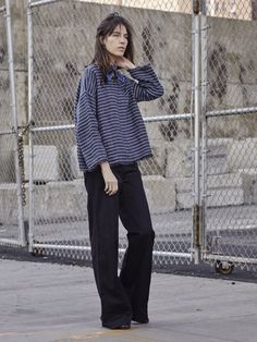 Nili Lotan Spring 2016 Ready-to-Wear Collection Photos - Vogue